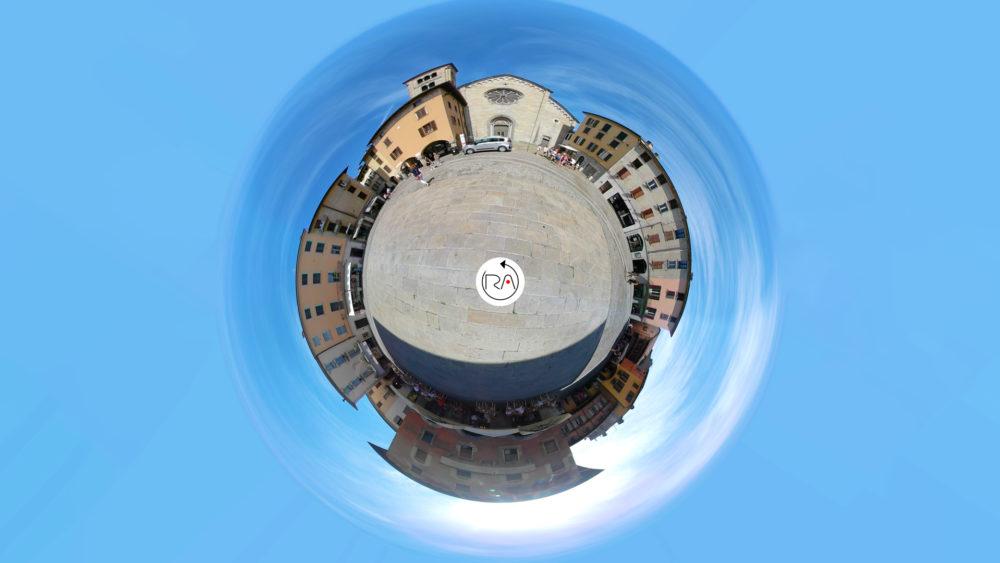 Como VR_ Piazza S. Fedele
