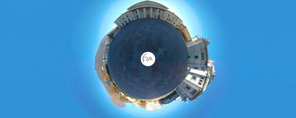 piazzaverdi_360_169