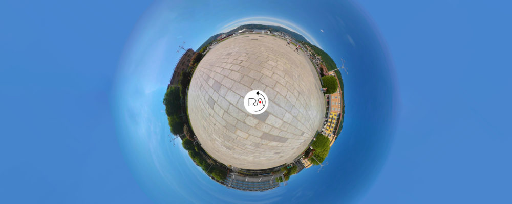 piazzacavour_360_169