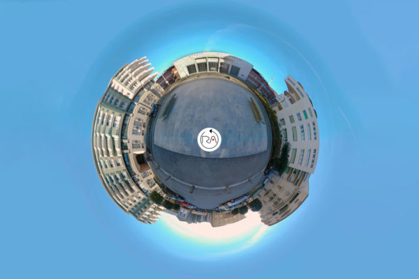 stadio_360_169