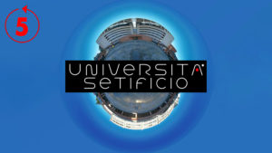 05. università setificio